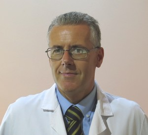 AntonioPratesi