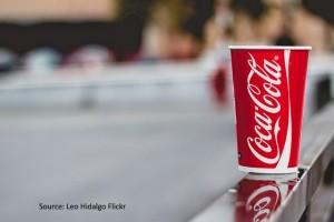 coca-cola