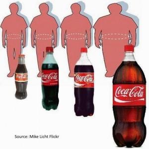 coca-cola-size