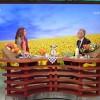 Geo RAI 3 intervista a Antonio Pratesi