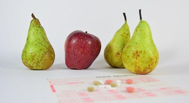 Attenzione Ai Nutrizionisti Versione Estesa Per Gli Addetti Ai Lavori Dietista Biologo O Medico Dieta E Salute